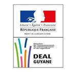 DEAL de Guyane